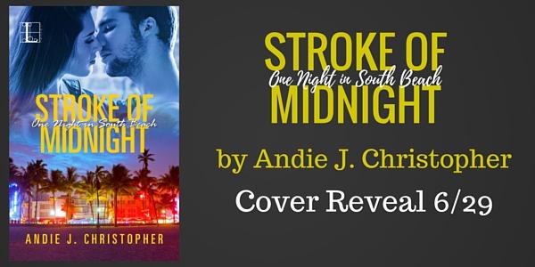 Stroke-of-Midnight