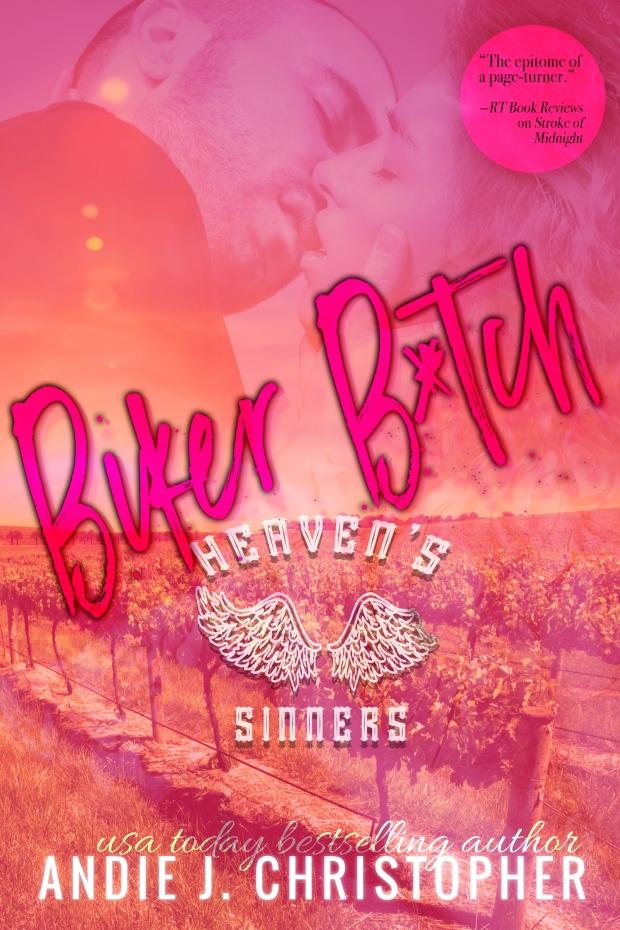 BikerB_tch1600x2400
